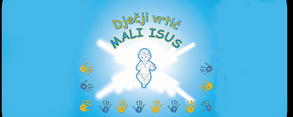 Mali Isus